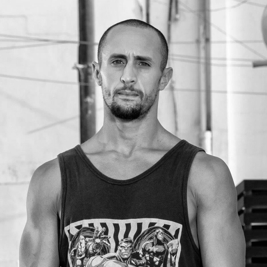 nabil-el-khayer