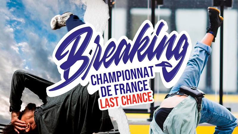 last-chance-championnat-de-france-breaking